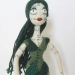 Patch doll2