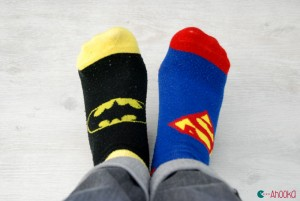 ahooka-socks