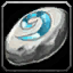 th_wow_hearthstone_icon_so2b_bigger