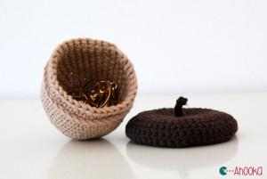 scrat-acorn-7-by-ahooka