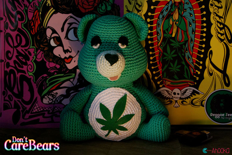 care-bear-pattern-64d-by-ahooka