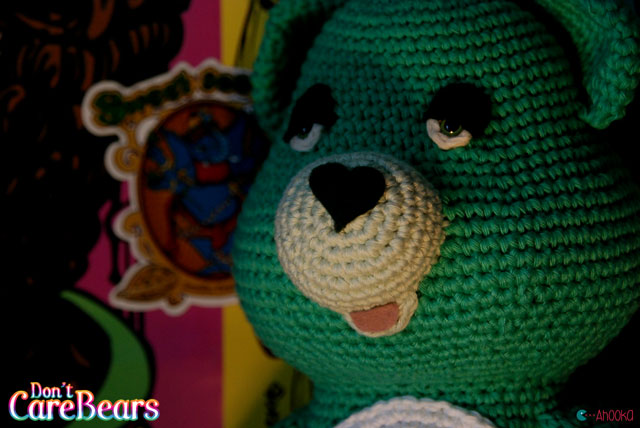 care-bear-pattern-66b-by-ahooka