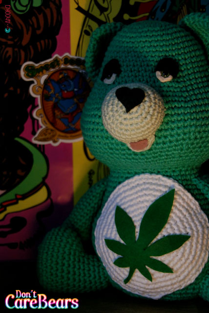 care-bear-pattern-67b-by-ahooka