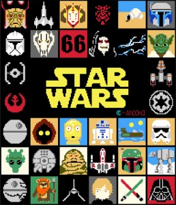 28-star-wars-blanket-by-ahooka