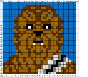 chewbacca_medium2