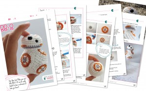 EN - BB8 crochet pattern by ahooka thbnl
