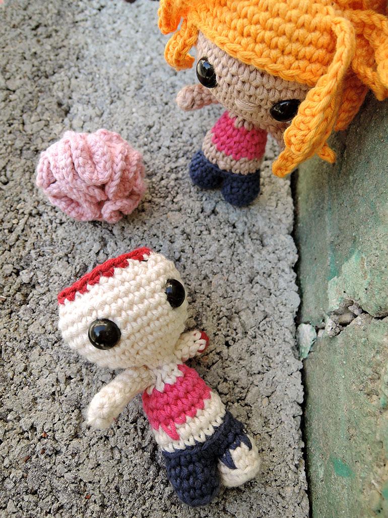 minibuddies zombie mod by ahooka 02