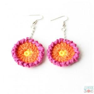 boucles_doreille_crochet2-600x600