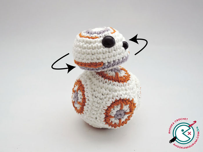 BB8-movable-head-by-ahooka2-770