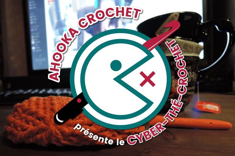 ahooka-presente-le-CTC