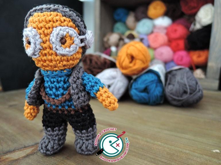 Maz-Kanata-amigurumi---crochet-pattern-by-ahooka