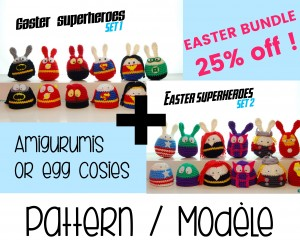 easter pattern bundle thumbnail