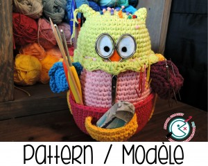owlivia pattern thumbnail