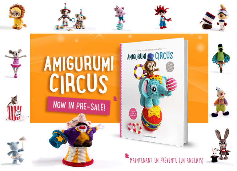 circus-banner-FR