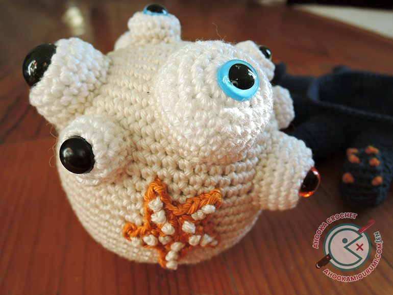 kraker-amigurumi-monster-by-ahooka-26
